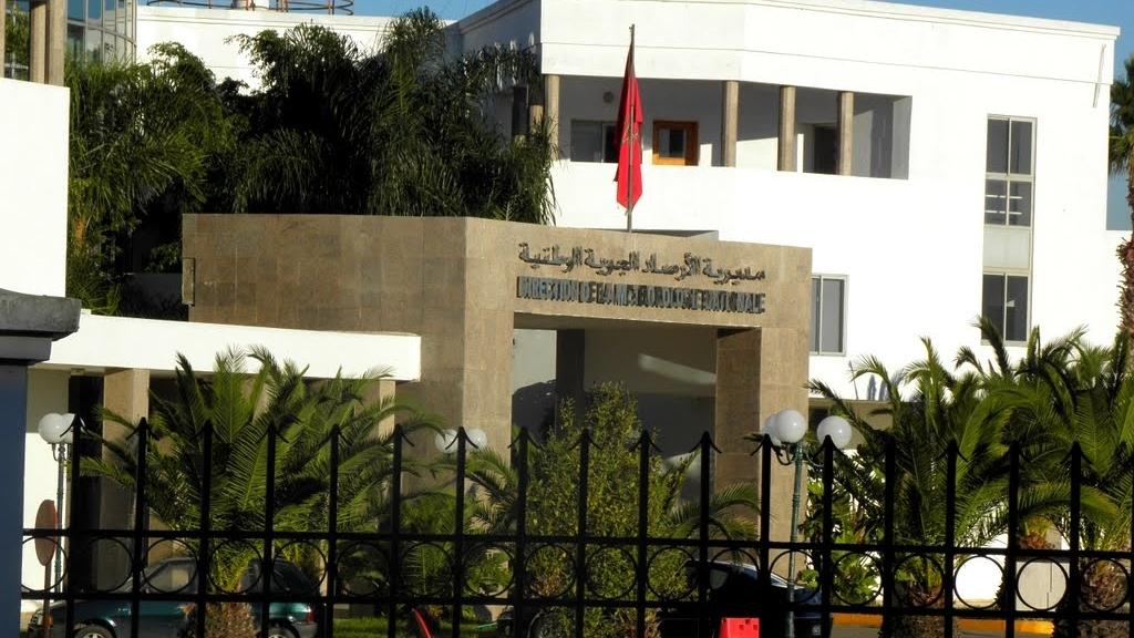 Le Maroc met en place un nouveau système de vigilance météorologique