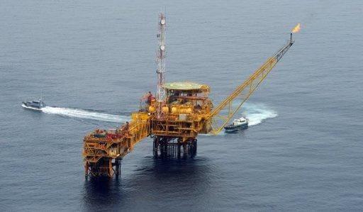 Sénégal : Plus de 150 milliards USD attendus de l'exploitation du gaz et du pétrole