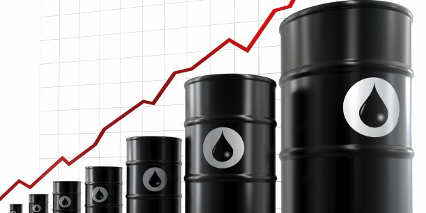 Pétrole : Les marchés craignent une hausse des quotas de l'Opep