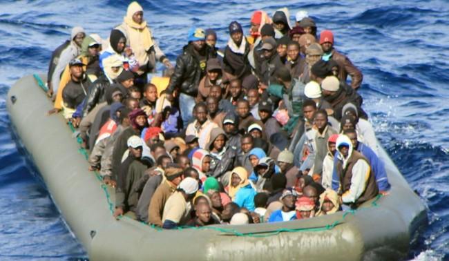 Oujda : Colloque autour de la migration internationale et les questions de mondialisation