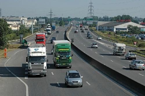 Sécurité routière: Boulif dénonce les pratiques de certaines entreprises