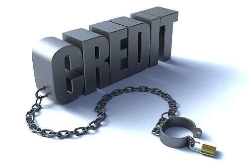 L'endettement des pays en développement inquiète le Club de Paris