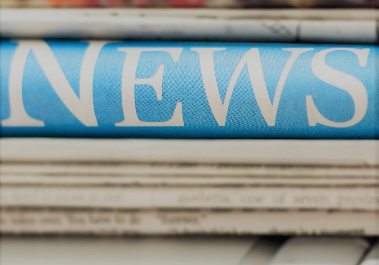 Conseil national de la presse : Les premiers détails des élections