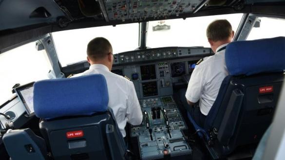 Les pilotes de lignes'inquiètent de la prise en charge médicale dans les aéroports marocains