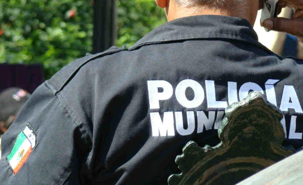 Mexique : Tous les policiers d'une ville arrêtés après l'assassinat d'un candidat