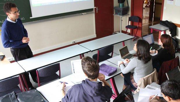 Rabat: 1.000 jeunes non-diplômés porteurs de projets bénéficient de programme de formations