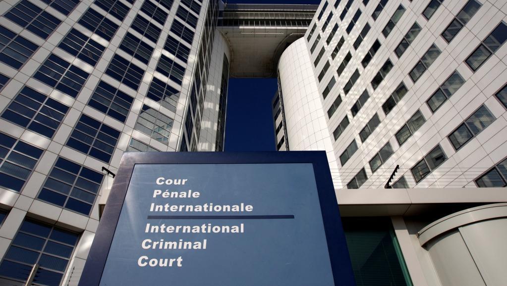 Soudan/CPI : Khartoum convoque l'ambassadeur de l'UE