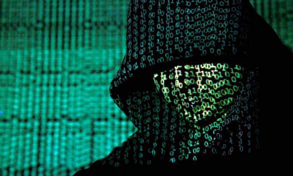 """Mondial 2018 : """"25 millions de cyber-attaques"""" déjouées par la Russie"""