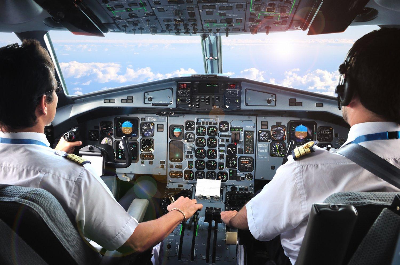 Grève à la RAM: Les pilotes dénoncent la volte-face du management