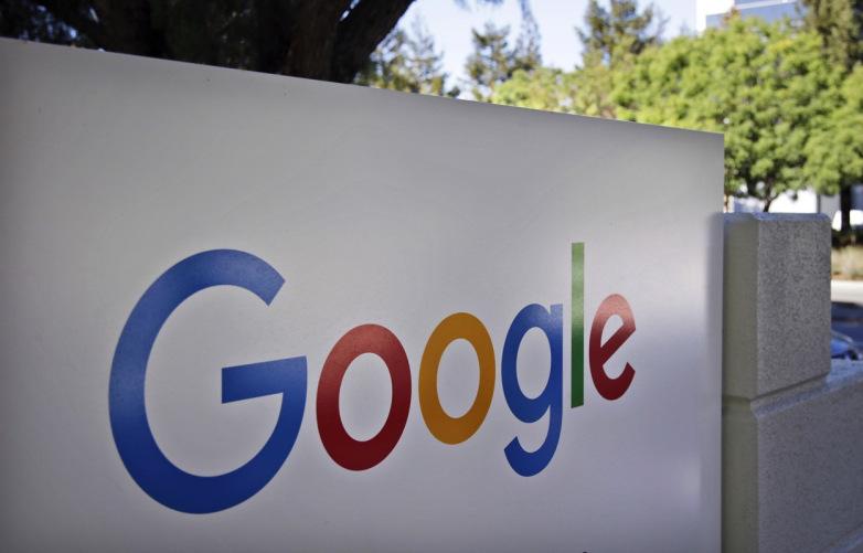 Pratiques anticoncurrentielles : Une amende de 4,34 milliards d'euros pour Google