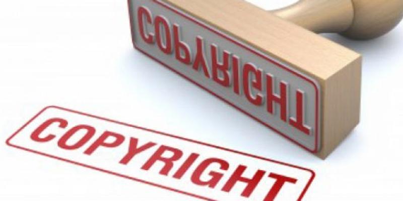 Droits d'auteur: Le BMDA augmente ses revenus de 600%