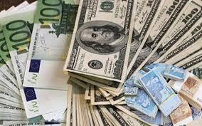 Actualités Économiques Marocaines en direct - LaQuotidienne