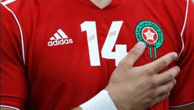 Classement Fifa : Le Maroc gagne une petite place