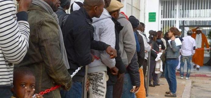 Politique migratoire : La démarche marocaine saluée à Genève
