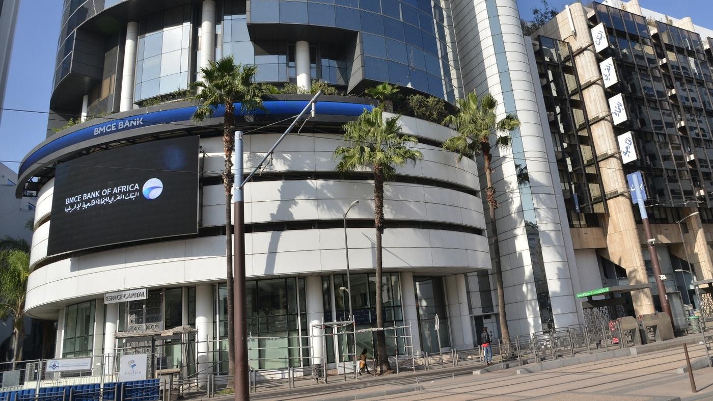 BMCE BOA doublement primée par Arabia CSR