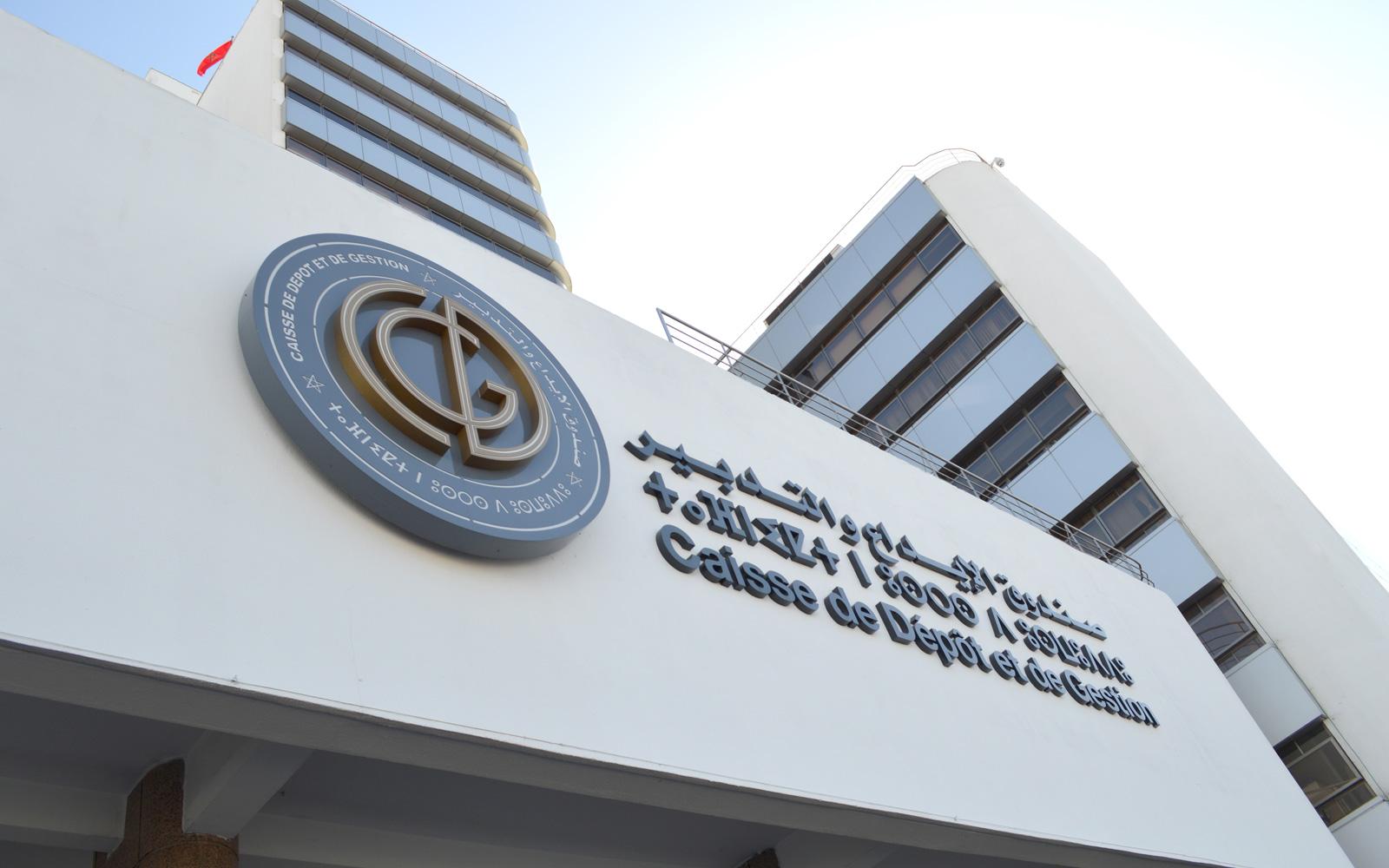 Prévoyance: CDG ouvre une nouvelle agence à Casablanca