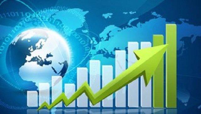 Skhirat : Grand débat autour du nouveau modèle de développement