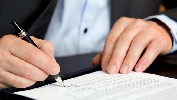 Crédit de TVA: Les détails du deal conclu entre l'Etat et l'OCP