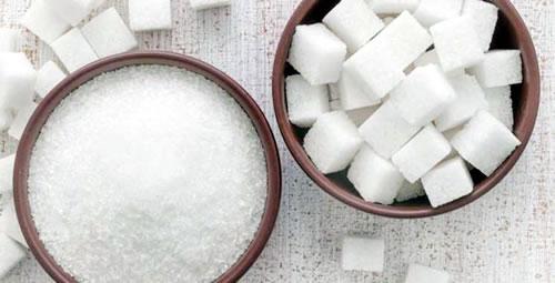 Le système de protection tarifaire de la filière sucrière révisé
