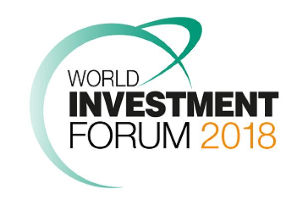 Le Maroc au Forum mondial de l'investissement de la CNUCED à Genève