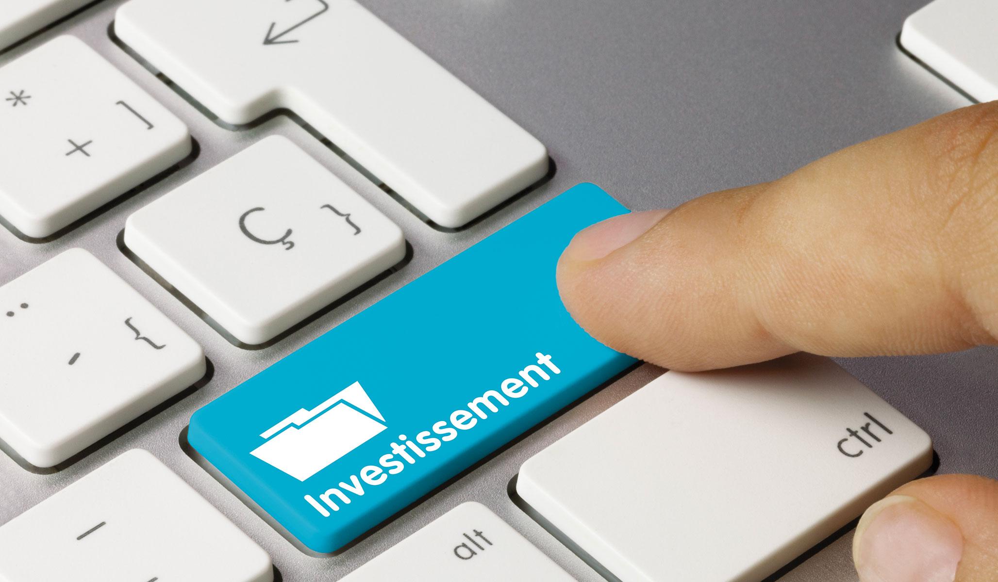 La Commission des investissements approuve 68 projets pour 57 Mds de DH