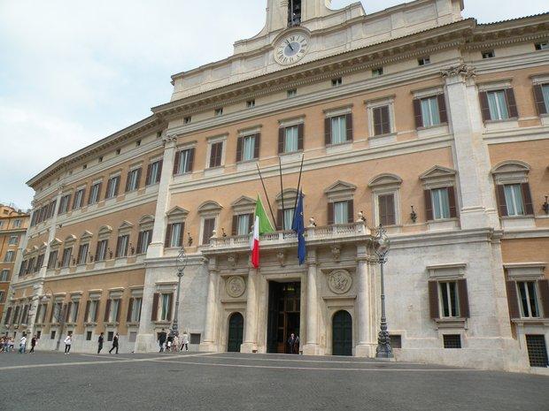 Budget 2019 : Rome se dit prête à faire des ajustements