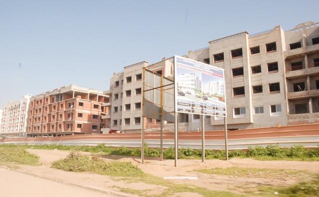 Habitat : Une garantie pour les loyers impayés et une assurance pour le locatif