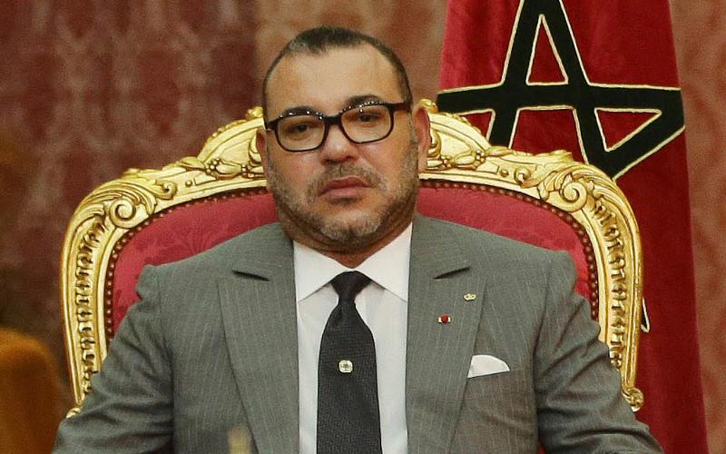 Le Roi reçoit Carlos Ghosn : Les engagements du Groupe Renault