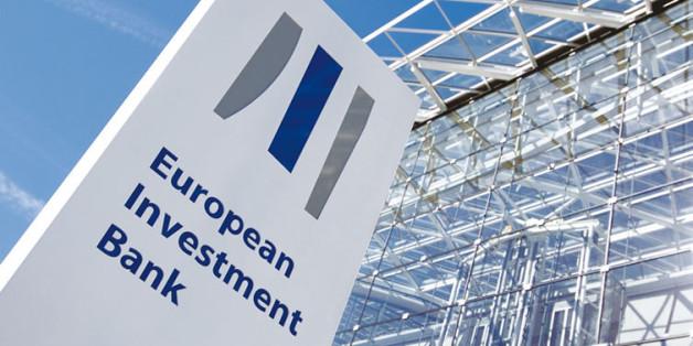 Le Marocprioritaire dans les interventions de la BEI