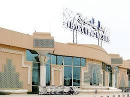 Tourisme : Arrivée à Agadir du premier vol charter en provenance de Biélorussie