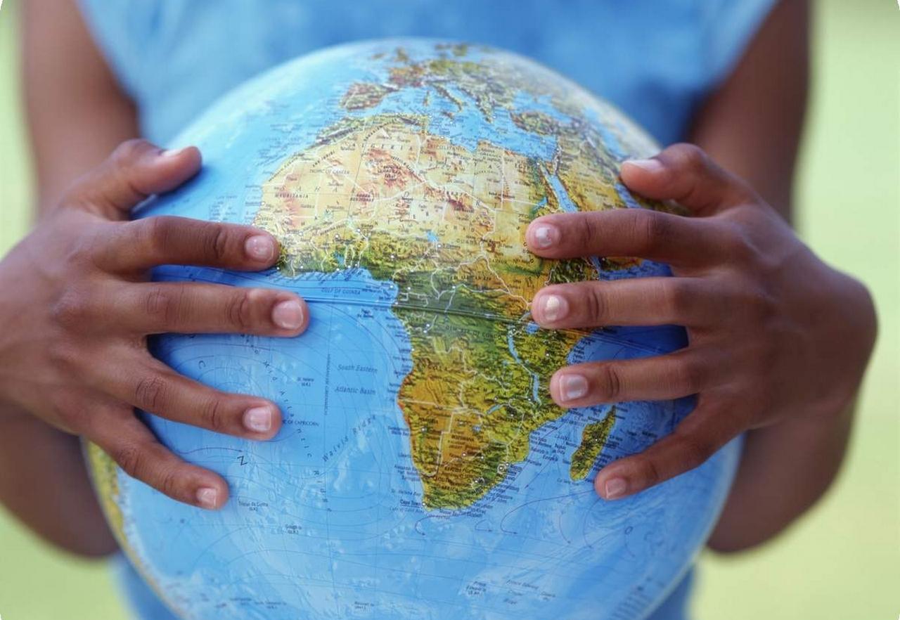 OCDE: Les décideurs africains se penchent sur le développement du continent