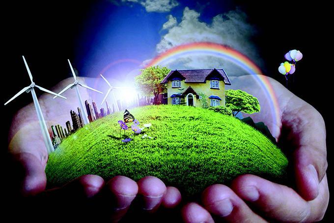 Global Energy Day: L'Afrique face au défiénergétique