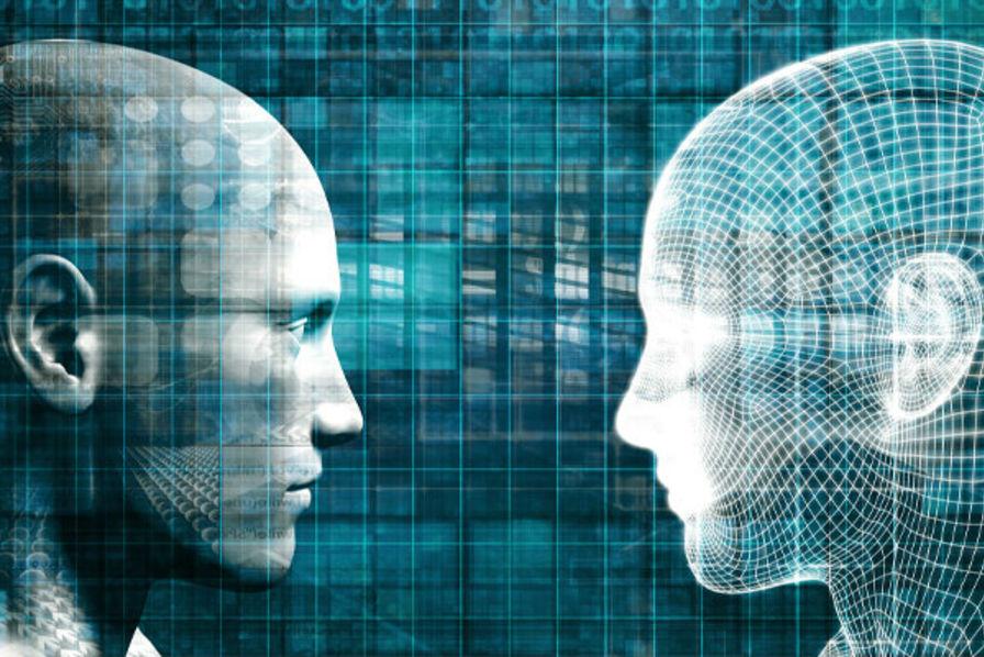 Med IT2018 : Sous le signe de la transformation numérique