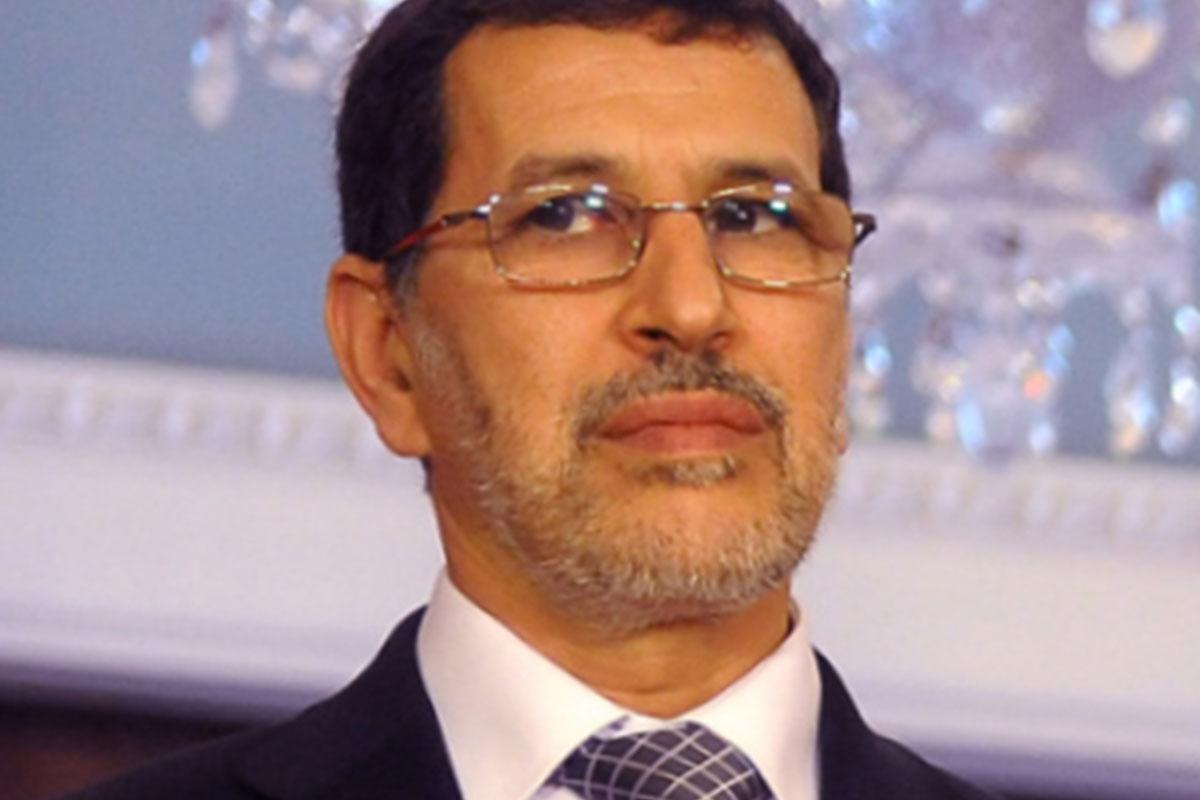 Saad Eddine El Othmani sur Medi1 TV : Confidences et mea culpa