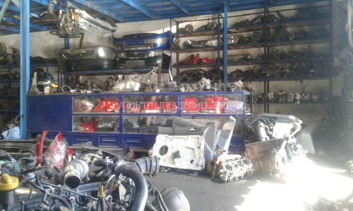 """Automobile: Remise des premiers labels de """"Salamatouna"""""""