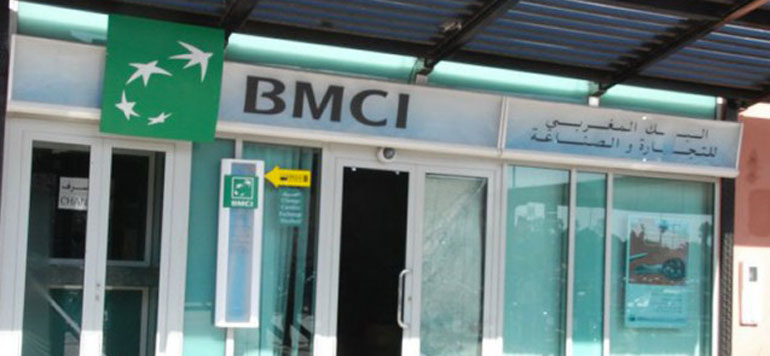 La BMCI lance sa campagne «Black friday»
