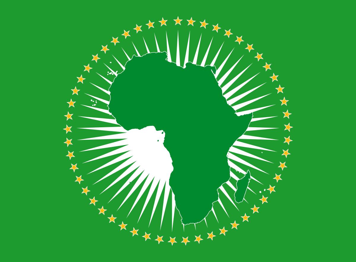 Le Maroc accueille la 4ème édition du Sommet humanitaire panafricain