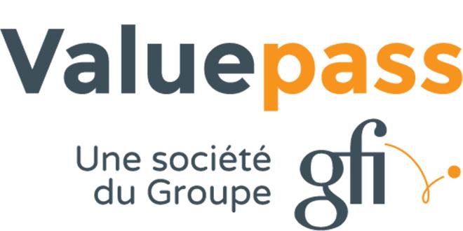 TIC : Le groupe européen Gfi intègre la société marocaine Value Pass
