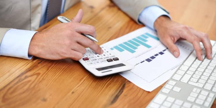 Hausse de l'encours des crédits immobiliers à fin septembre