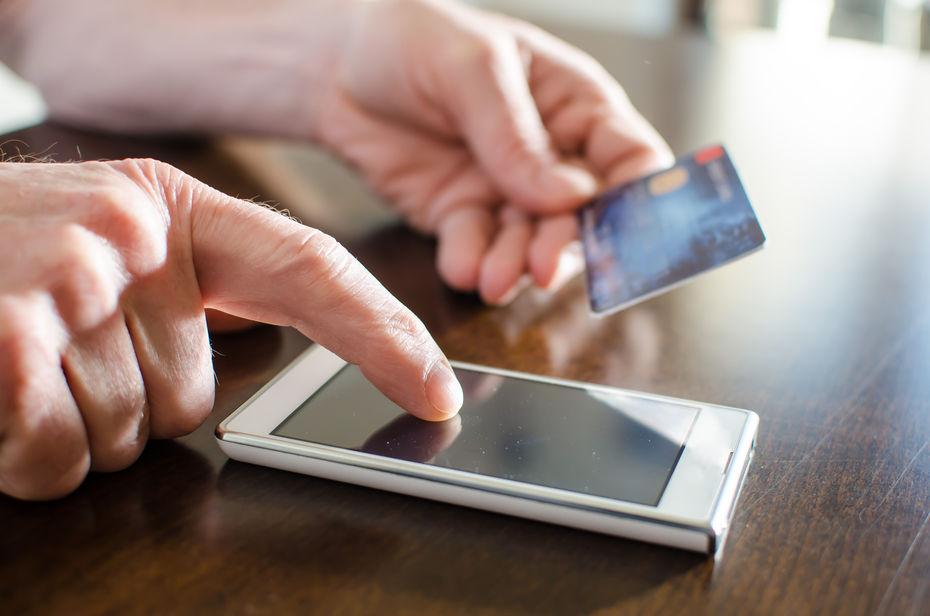 Transfert d'argent: La France lance un nouveau mode de paiement