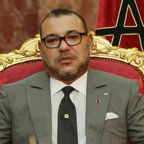 Audiovisuelle : Le Roi nomme Latifa Akharbach présidente de la Haute autorité du CSCA