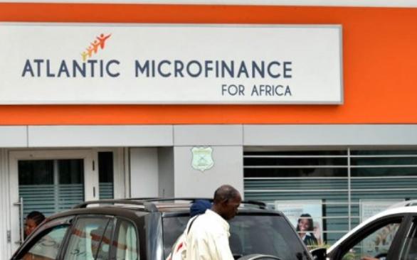 BCP: Amifa va démarrer ses activités au Sénégal en janvier