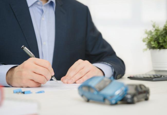 Automobile: Atlanta Assurance lance une offre inédite