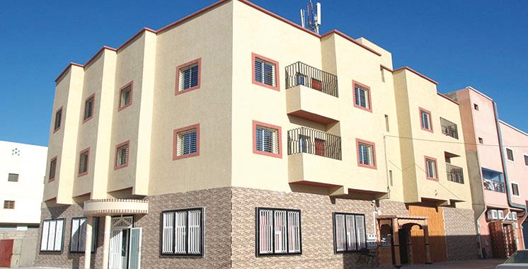 Le Maroc serre les vis pour lutter contre la spoliation immobilière