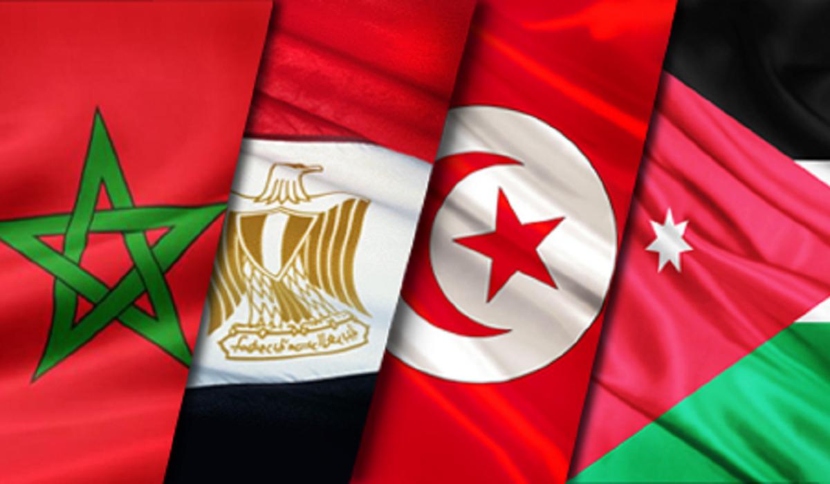 Accord d'Agadir: Conclave du Comité mixte des douanes