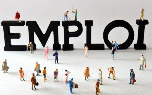 La BAD octroie un prêt de 96,6 millions USD au Maroc pour soutenir l'emploi
