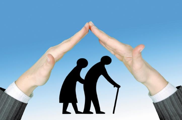 La protection sociale discutée en Conseil de gouvernement