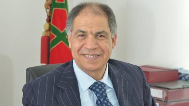 Conseil de la Concurrence :Driss Guerraoui sera-t-il à la hauteur ?