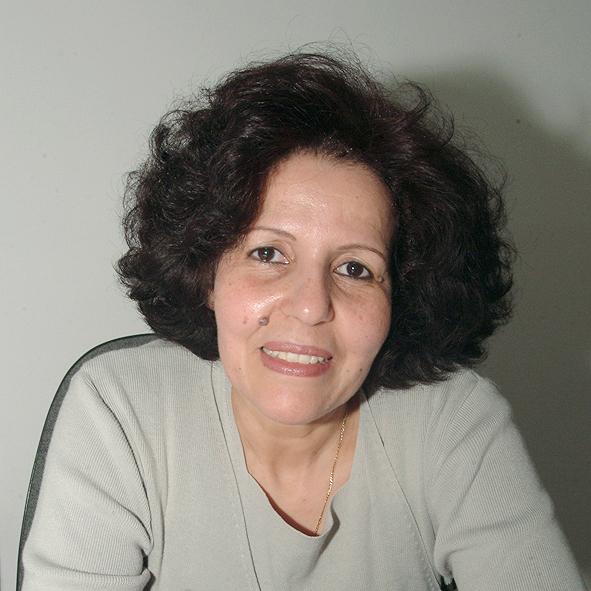 Bahia Amrani élue à la tête de la Fédération marocaine des éditeurs de journaux
