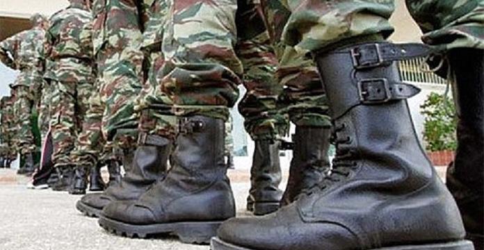 """Gabon : La situation """"sous contrôle"""", les mutins arrêtés (gouvernement)"""